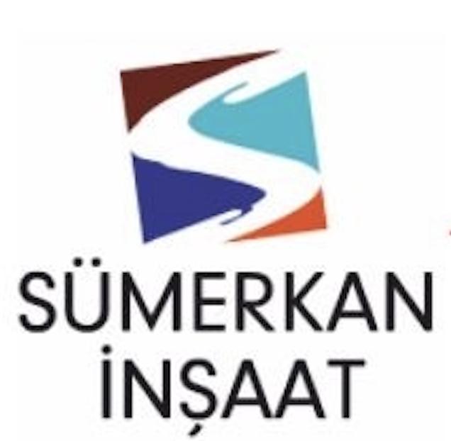 http://www.sumerkaninsaat.com/wp-content/uploads/2018/02/logo-3.png